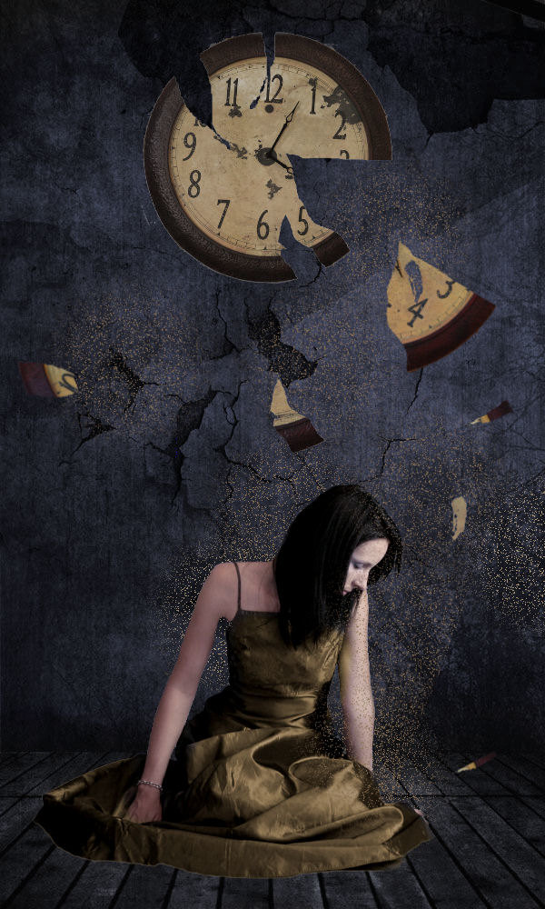 time_falling_apart_by_grayandmercy-d36ae5x